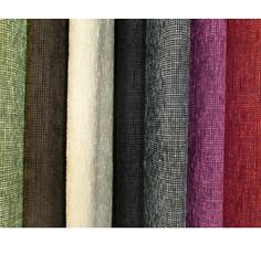 tela para tapicerias (www.homeserra.com) Tags: telas tejidos tapiceria tapizar