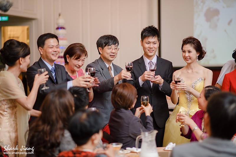 婚攝,台北君品酒店,婚攝鯊魚,婚禮紀錄,婚禮攝影,2013.10.06.blog-0067