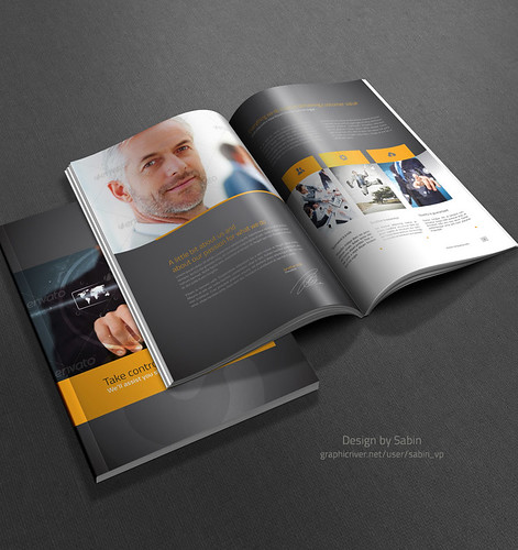 Business-Brochure-Company-Profile-013