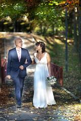 KHARDIN_6788 (akhardin) Tags: autumn wedding green fall vladivostok владивосток canoneos1dsmarkiii phottixatlas canonef13520lusm