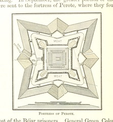 Image taken from page 390 of 'History of the Pacific States of North America' (The British Library) Tags: bldigital date1882 pubplacexxu publicdomain sysnum004089406 bancrofthuberthowe medium vol11 page390 mechanicalcurator imagesfrombook004089406 imagesfromvolume00408940611 map wp:bookspage=synopticindexusa georefphase2 fortressofperote fortresses mexico veracruz wp:bookspagesection=uspacific floorplan sherlocknet:tag=house sherlocknet:tag=land sherlocknet:tag=lord sherlocknet:tag=strong sherlocknet:tag=person sherlocknet:tag=george sherlocknet:tag=john sherlocknet:tag=force sherlocknet:tag=place sherlocknet:tag=posit sherlocknet:tag=castle sherlocknet:tag=england sherlocknet:tag=church sherlocknet:tag=april sherlocknet:tag=english sherlocknet:tag=vast sherlocknet:category=seals hasgeoref geo:osmscale=17 geo:continent=northamerica geo:country=mx geo:country=mexico geo:state=veracruz geo:county=altotonga geo:hamlet=magueyitos geo:road=teziutlánperote