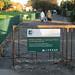 Hartington Park - Welcome