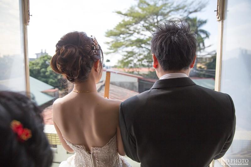 冠程&赬怡 訂婚精選-0073
