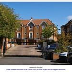 Good recent developments in Bishopston