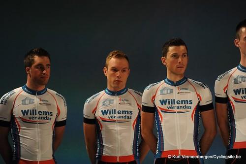 Verandas Willems (46) (Small)