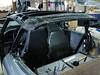 05 Porsche 911 Carrera Montage gr 06