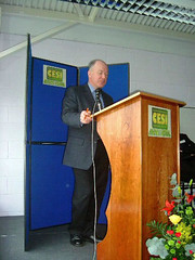 conference2005-11_jpg
