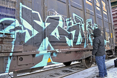 Xaust CBS Crew MFK CT 1 (bazookafiles) Tags: pictures sanfrancisco people urban chicago france southamerica cali austin magazine germany photography graffiti oakland photo midwest artist photographer nightshot photos exploring picture streetphotography trains urbanart national bayarea spraypaint aerosol graffitiartist sfgraffiti geographic aerosolart streetphotos graffitiart blackandwhitephotography calfornia raza mfk windycity stylewars subwayart graffitiwall marthacooper cbscrew texasgraffiti graffitinyc graffitiberlin chicagograffiti oaklandgraffiti freighttraingraffiti bayareagraffiti photograffiti graffitijapan miamigraffiti graffitilondon graffitifrance germanmontana xaust graffitiphoto worldwideart theinfamousmagazine freightheaven welovebombing bazookafilms77 ilovebombing