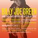 Billy-Jo-Green-CD-release