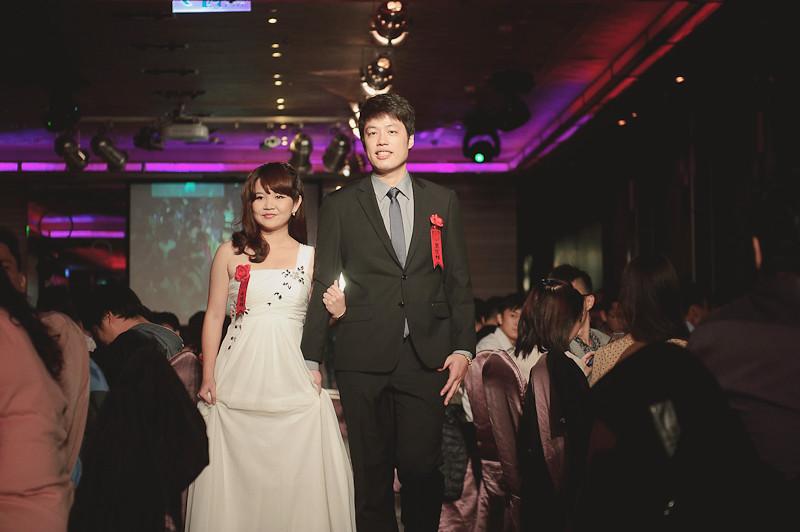 三重彭園,三重彭園婚攝,台北婚攝,婚禮記錄,婚攝,推薦婚攝,新祕Ting,第九大道,DSC_0700