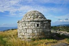 200807_01100_Monte do Facho_Donon-Cangas (Gonzalo Sanmartn Fidalgo) Tags: galicia cangas morrazo donn costadavela ofacho