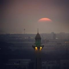 Sam photographer (سامر اللسل) Tags: me rose follow jeddah followme البحرين منصوري عمان تصويري جدة الباحه مصور الطائف فوتوغرافي الجنوب {vision}:{clouds}=0924 {vision}:{mountain}=0774 {flickrandroidapp}:{filter}=none {vision}:{sky}=0976 {vision}:{sunset}=0664 {vision}:{outdoor}=0733
