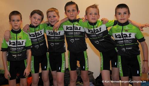 Kalas Cycling Team 99 (178)