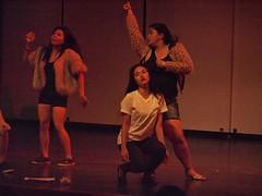 OLYMPUS DIGITAL CAMERA (judd_dlv) Tags: college dance concert breath ust accountancy paci amv rhutmos