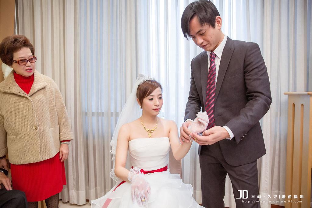 正明&Ami_儀式-377