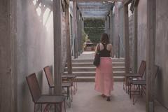 Deya at Hotel San Jose (nan palmero) Tags: longhair samsung hotelsanjose deya samsungcamera mirrorlesscamera imagelogger galaxynx samsunggalaxynx vision:text=0602 vision:street=0582 ditchthedslr