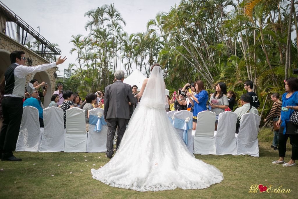婚禮攝影, 婚攝, 晶華酒店 五股圓外圓,新北市婚攝, 優質婚攝推薦, IMG-0050
