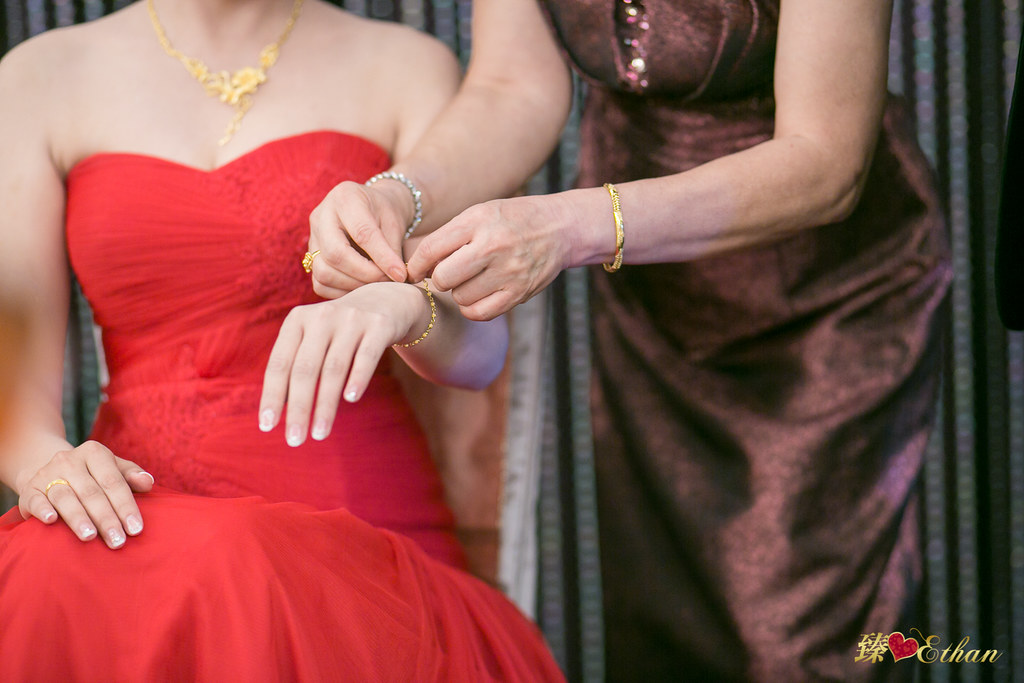 婚禮攝影, 婚攝, 晶華酒店 五股圓外圓,新北市婚攝, 優質婚攝推薦, IMG-0018