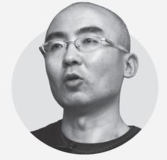 张宏杰:贵族间的战争