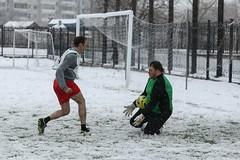 Futbol (26)