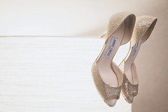Vincent-2014-01-19_Alex & Sasha_016-1 (◈     ☼ Sasha ♥     ◈) Tags: wedding gold beige highheels jimmy cream reception choo elegant simple luxury