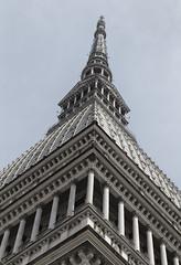 Torino - Mole Antonelliana (Jacopo.Colombo) Tags: history torino fullframe mole turin 6d moleantonelliana 24105 lseries 24105f4 canon6d canoneos6d