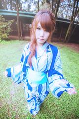 _DSC0016 () Tags: portrait woman cute beauty nikon g wide wideangle kawaii brunette   taoyuan f4 vr  1635     1635mm        nikonafsnikkor1635mmf40gedvr digitalcamerad3s  2012201203