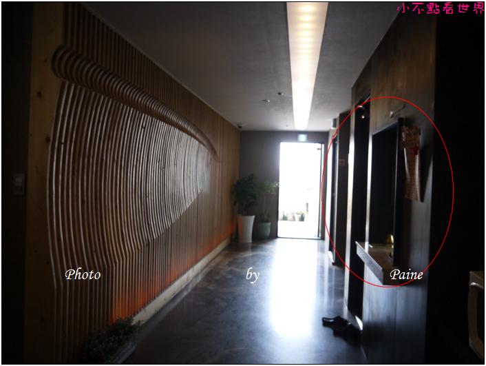 南浦洞comma hotel (32).JPG