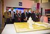 Conferenza stampa finale Salone Internazionale del Libro 2014