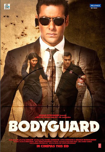 Free Latest Bollywood Movies   HD Wallpaper Collection