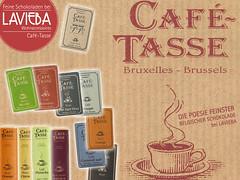 Lavieba_Café-Tasse_022015