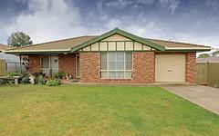 24 Avocet Drive, Estella NSW