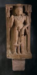 The Hindu God Shiva LACMA M.69.15.1 (1 of 3) (Fæ) Tags: california usa losangeles wikimediacommons imagesfromlacmauploadedbyfæ sculpturesfromindiainthelosangelescountymuseumofart
