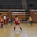 "CADU J4 Fútbol Sala • <a style=""font-size:0.8em;"" href=""http://www.flickr.com/photos/95967098@N05/16261279260/"" target=""_blank"">View on Flickr</a>"