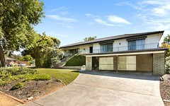 2 Hoseason Street, Canberra ACT