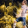 HARRY KANE is the man!!! #THFC.