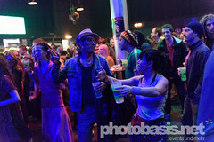 lee-scratch-perry-dub-cahmpions-festival-2015-WUK-42.jpg