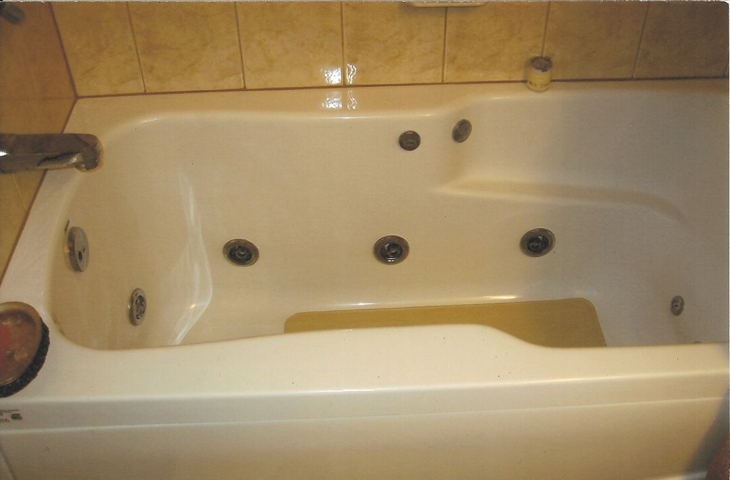 Magnificent Aker Bathtubs Photos - Bathtubs For Small Bathrooms ...