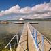Luli Island, Honda Bay