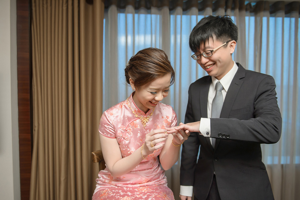16371596338 9bf53038f7 o [台南婚攝] S&Y/香格里拉遠東國際飯店
