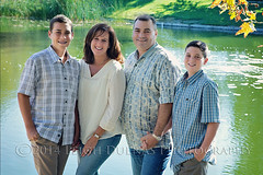 family (scoopsafav) Tags: family boy love boys fashion outdoors happy braces sandiego brothers brother blueeyes teen teenager tween familyphotography leighduenasphotography