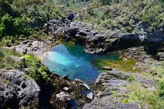 Barrage Taupo