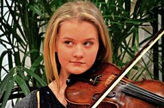 Haley Richardson
