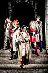 Nextwave (Paul Cory) Tags: lighting camera city atlanta summer people woman man night georgia season lens costume unitedstates structure superhero pavilion cosplayer onlocation marvelcomics dragoncon sciencefictionconvention strobe citypark geolocation postprocessing thecaptain canoncamera sigmalens timeofday jayjustice modifiers marblecolumns machineman radiotrigger nextwaveagentsofhate elsabloodstone niksoftware camera:make=canon privatecommission exif:make=canon hardyivypark canon5dmkiii monicarambeau marykatesmith canon430exii canonstrobe tabithasmith exif:lens=2470mm exif:focallength=45mm exif:aperture=80 colorefexpro4 buffparaboliclightmodifierplm sigma2470f28hsmex 51inchextremesilverplm exif:model=canoneos5dmarkiii camera:model=canoneos5dmarkiii yn622c 51inchextremesilverplmwithfrontdiffusionfabric dragoncon2014 exif:isospeed=640 carlinelissa