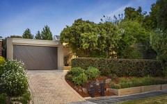 174 Andersons Creek Road, Doncaster East VIC