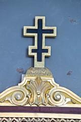 IMG_0896 (vtour.pl) Tags: cerkiew kobylany prawosławna parafia małaszewicze