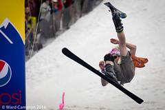 wardc_160523_4445.jpg (wardacameron) Tags: canada snowboarding skiing alberta banffnationalpark sunshinevillage slushcup costumemrsummeryardsale pondskimmingsports