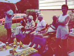Jims BDay Party 1990 07 (tineb13) Tags: birthday party mike evans alma brush pop kelly dolores 1990 starr