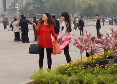 2016_04_060141d (Gwydion M. Williams) Tags: china beijing tiananmensquare tiananmen