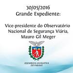 Grande Expediente 30/05/2016